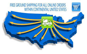 wsp-free-shipping-download.jpg