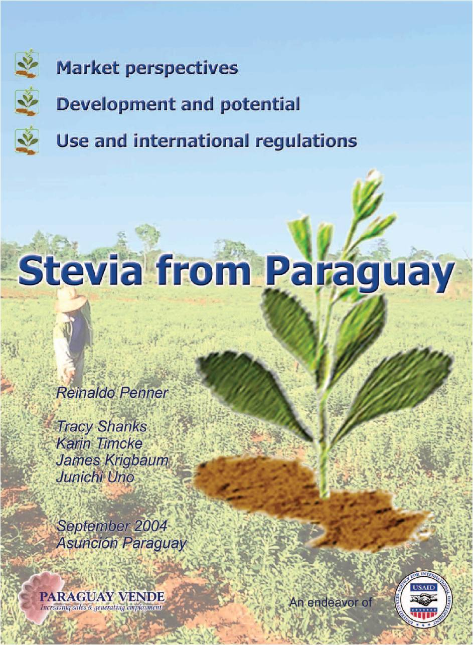 yns-stevia-from-paraguay.jpg